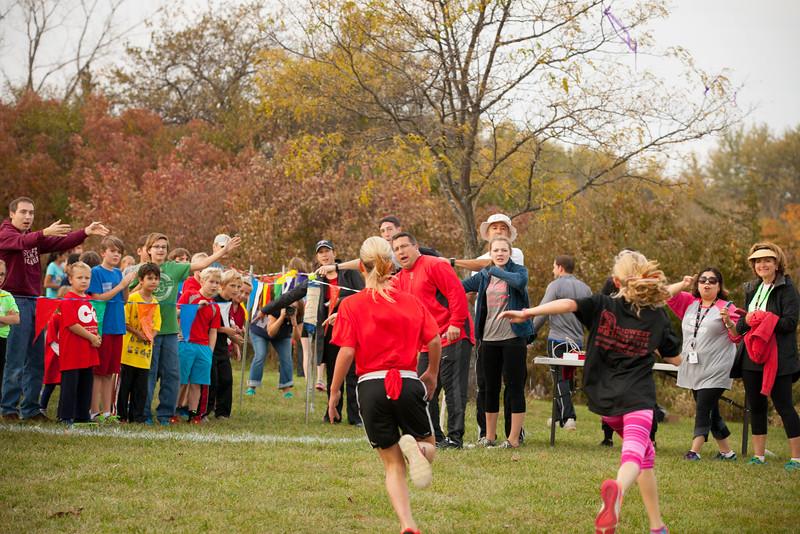 Mile Run (179 of 474).jpg