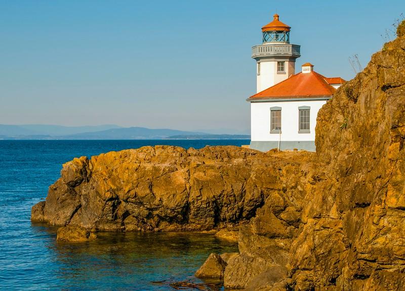Friday Harbor_Lighthouse-1.jpg