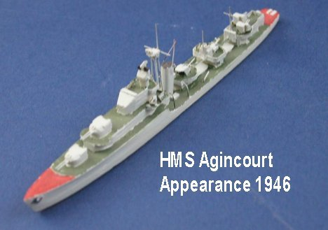 HMS Agincourt-2.JPG