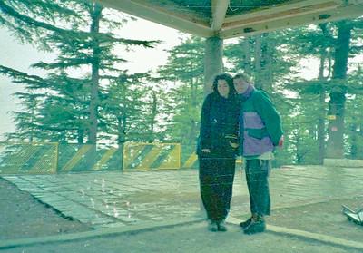 1995 02 India