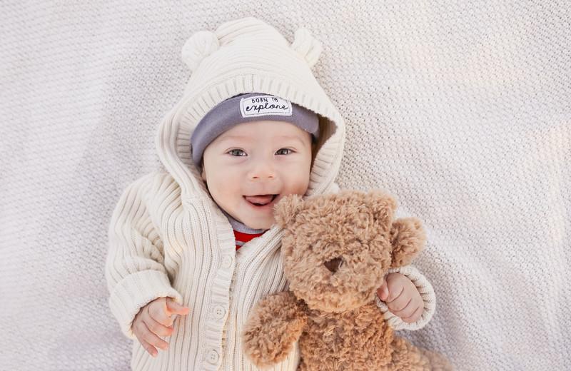 gtttnewport_babies_photography_headshots_ession-6531-1.jpg