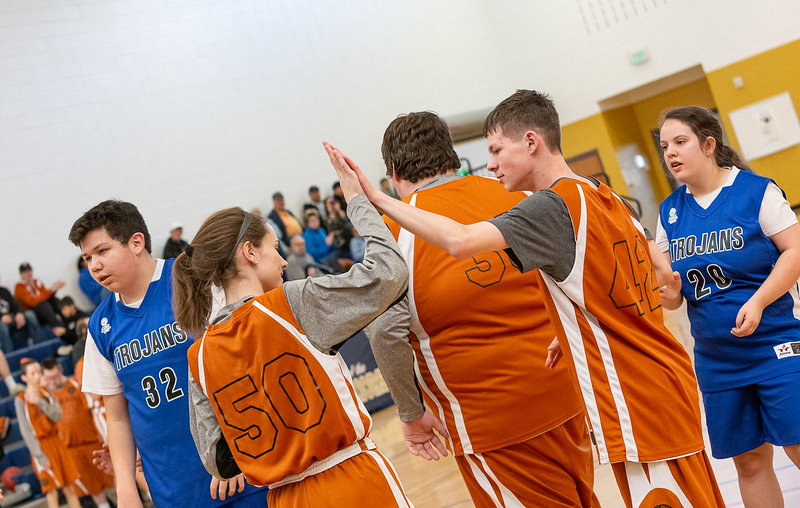 at Frederick SVVSD tournament-93.JPG