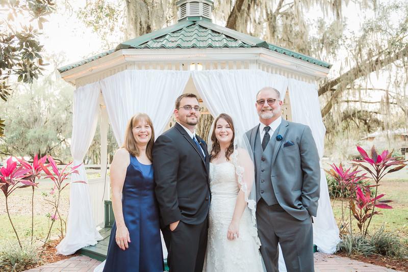 ELP0312 DeRoxtro Oak-K Farm Lakeland wedding-1464.jpg