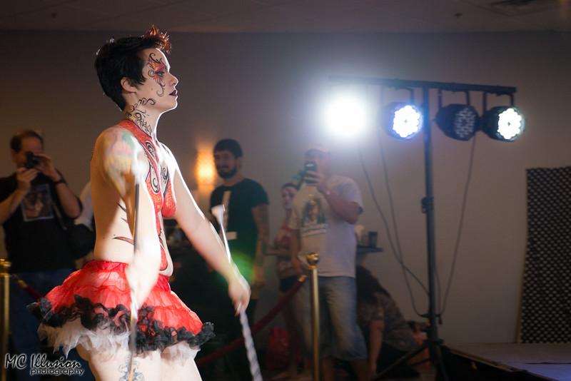 2015 11 19_Orlando BASE Circus Body Paint Event_7748.jpg