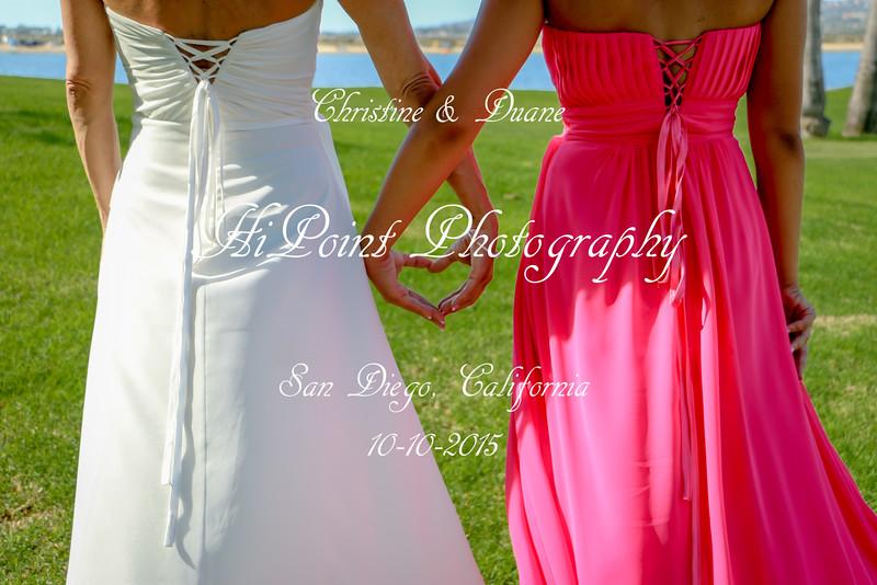HiPointPhotography-5633.jpg