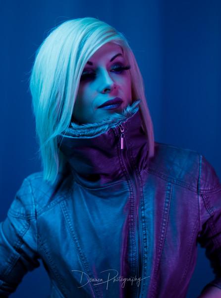 blue-n-pink-5.jpg