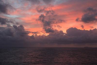 St Lucia Apr 2