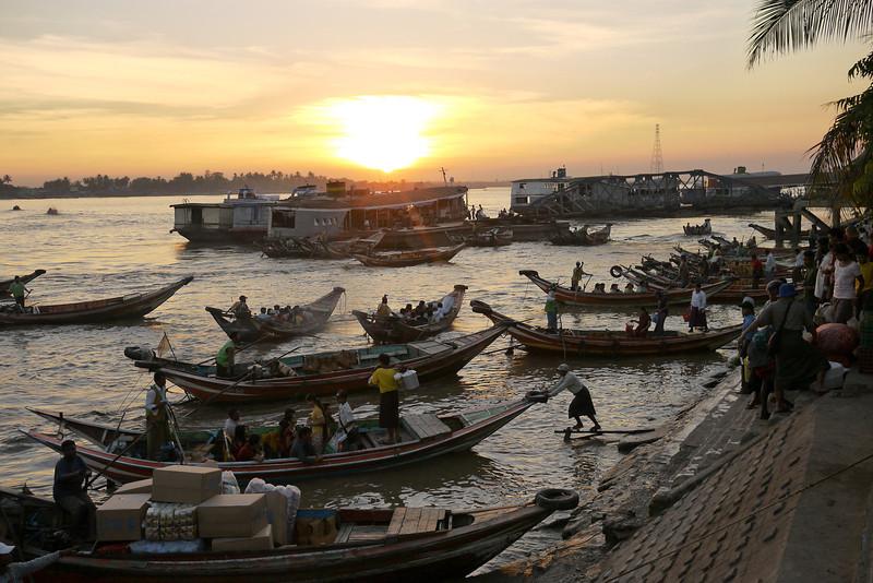 Yangon, Burma - Myanmar-49.jpg