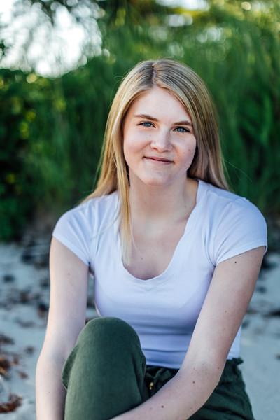 Katie Sprague Photography-015.jpg