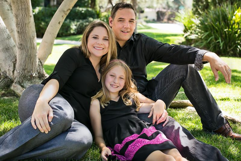 Hansen Family-15.jpg