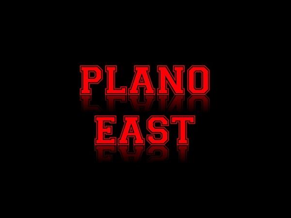 Plano East