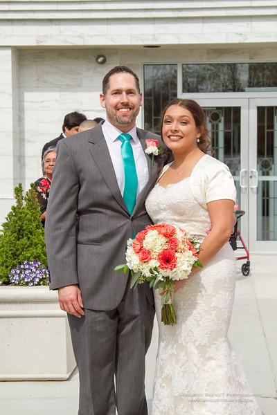 LUPE Y ALLAN WEDDING-8449.jpg