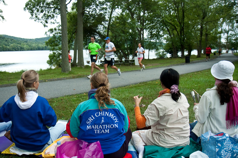 marathon10 - 502.jpg