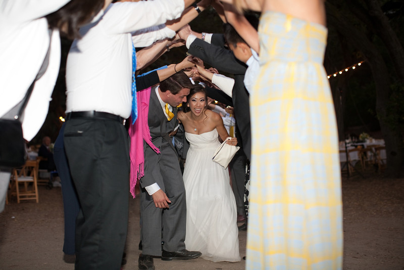 Lauren & Tyler Wedding-0837.jpg