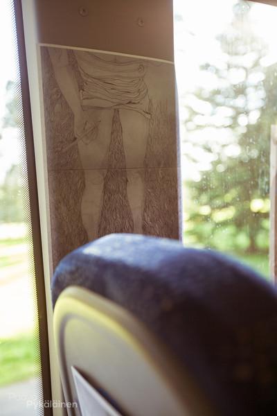Kulttuuribussi-110.jpg