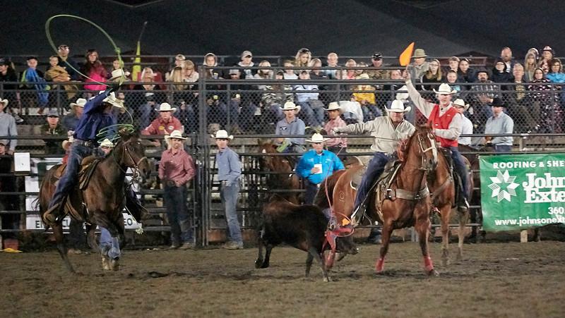 Enumclaw Rodeo 2019 - _15A4796.jpg