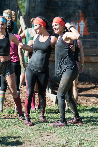 ToughMudder2017 (216 of 376).jpg