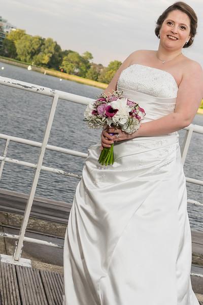 2015091818 - Sarah & Kev Wedding-327.jpg