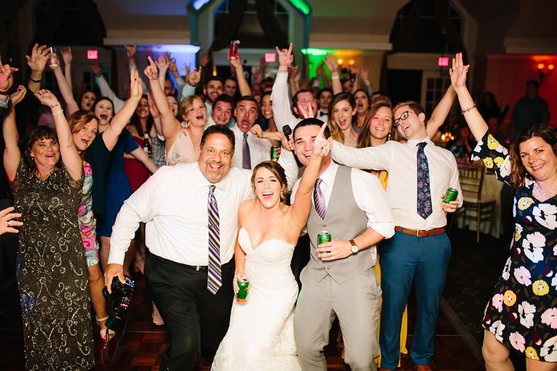 carli and jack wedding-879.jpg