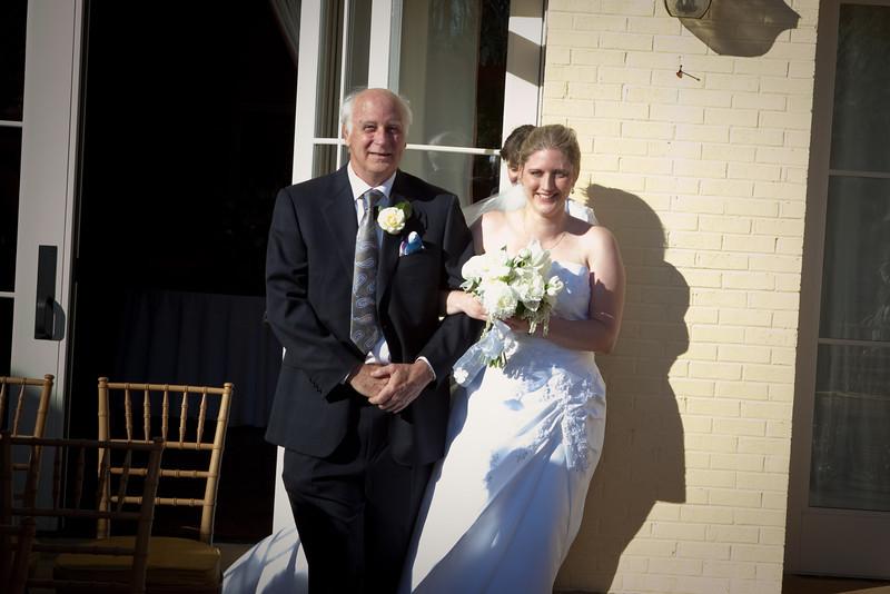 wedding_153.jpg