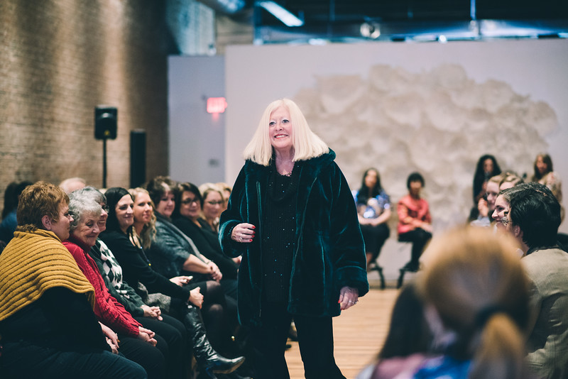 GIFT Pittsburgh Photographer - Fashion Show 2017-32.jpg