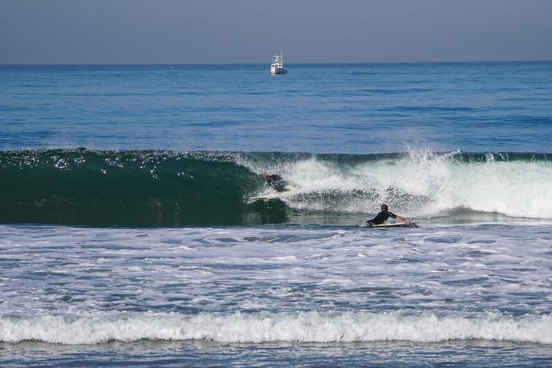 3-IB-Surfing-.jpg