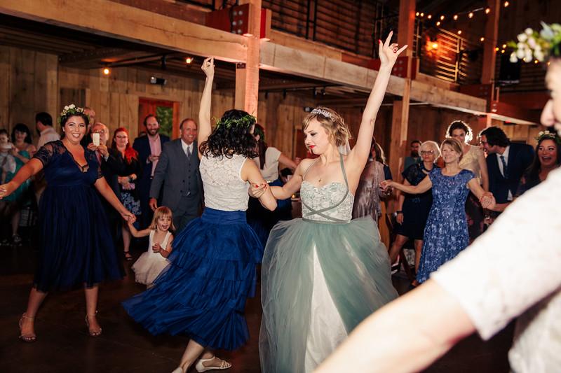863-CK-Photo-Fors-Cornish-wedding.jpg