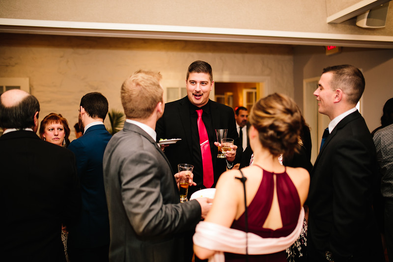 Gabriella_and_jack_ambler_philadelphia_wedding_image-869.jpg