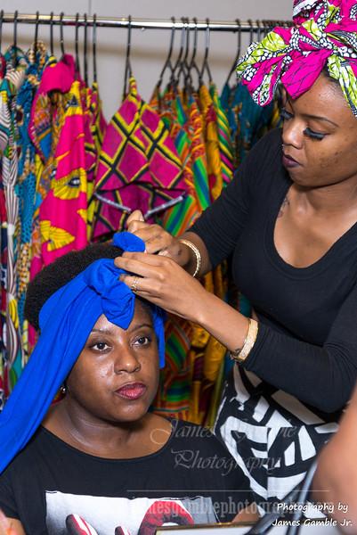 Afrolicous-Hair-Expo-2016-9835.jpg
