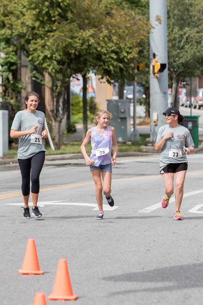 9-11-2016 HFD 5K Memorial Run 0996.JPG