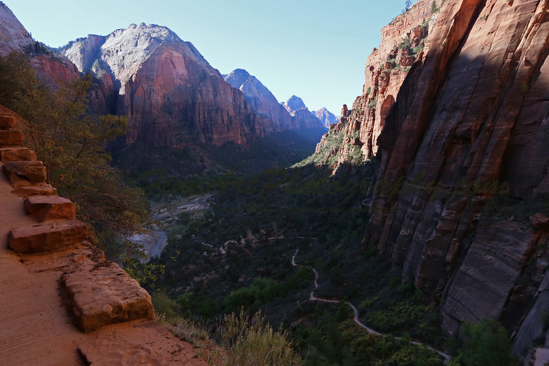 Further up trail to Angel's Landing.jpg