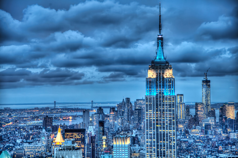 NYC 2013-1.jpg