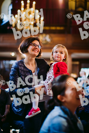 © Bach to Baby 2018_Alejandro Tamagno_Covent garden_2018-04-14 042.jpg