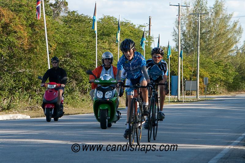 d- Road Race-9722