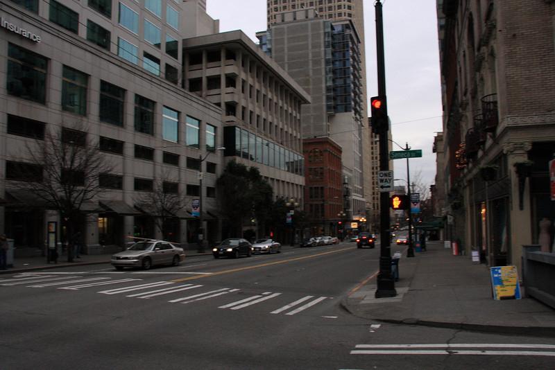 Seattle144.JPG
