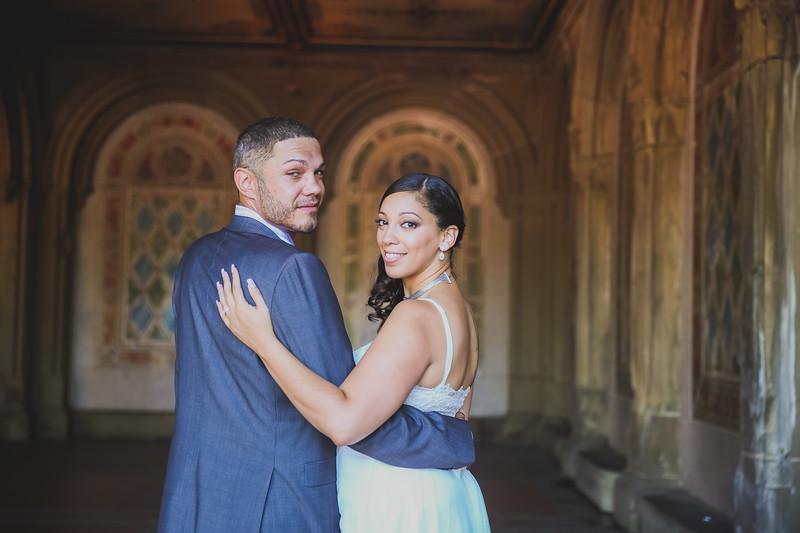 Central Park Wedding - Tattia & Scott-113.jpg