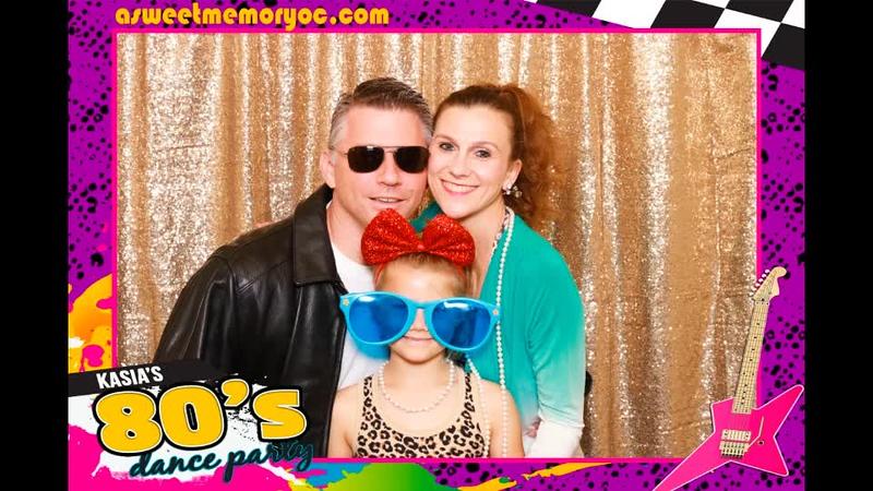 Photo booth fun, Gif, Yorba Linda 04-21-18-9.mp4