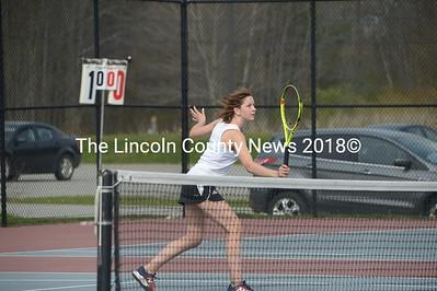 mv-la-tennis-5-10-18