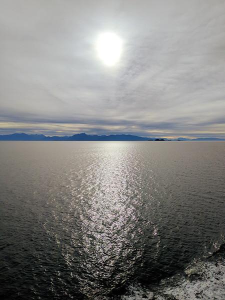 AlaskaInsidePassage09.jpg