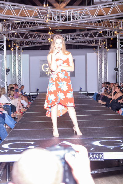 Knoxville Fashion Week Friday-233.jpg