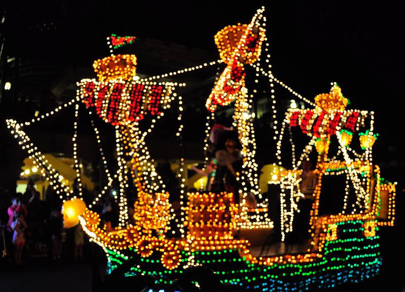 Disney-2012-0253.jpg
