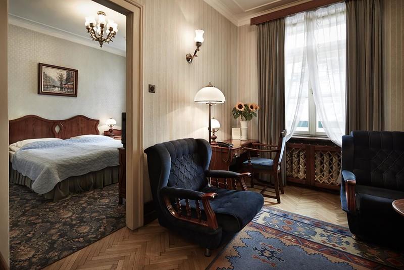gessler-hotel-francuski-krakow2.jpg