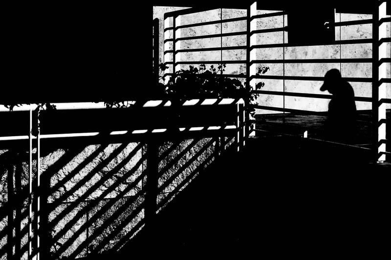 October 21 - Shadows.jpg