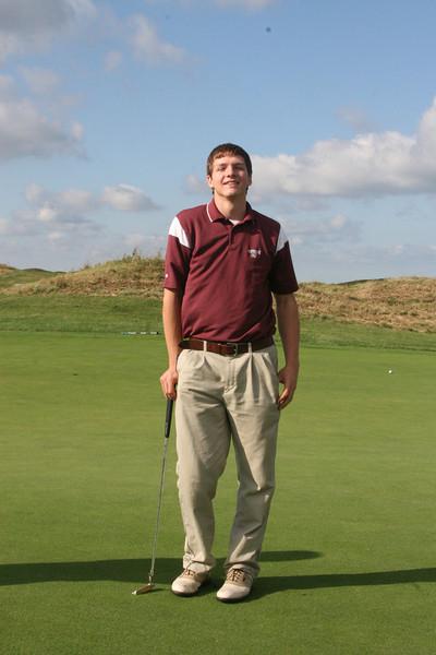 2011 Golf Team (11).JPG