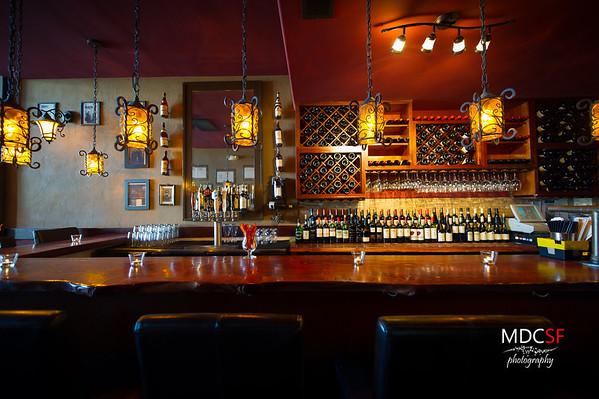 Marc49 Wine Bar