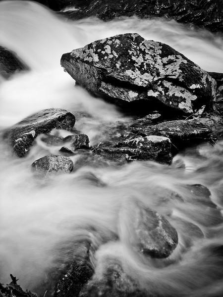 Pisgah Creek_20070101_43.jpg