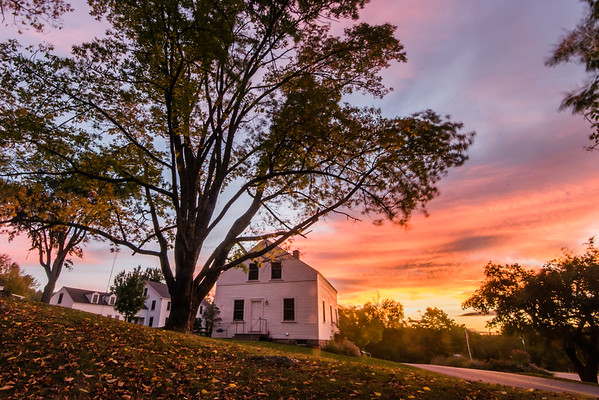 09-22-17-fall sunrise
