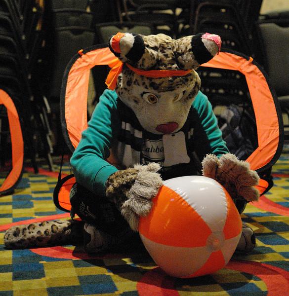 IndyFurCon 2011