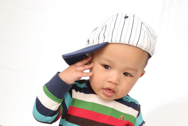CHILDREN A (51).jpg
