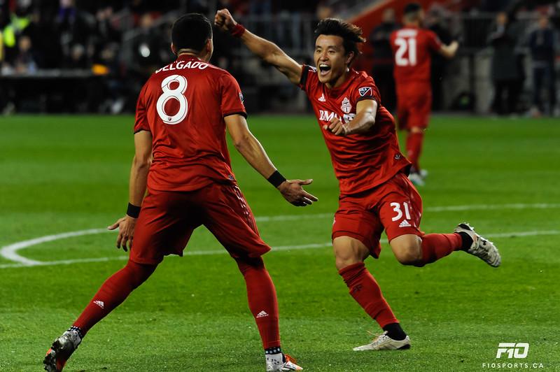 10.19.2019 - 183818-0500 - 4417 -    Toronto FC vs DC United.jpg